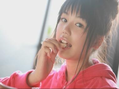 ayukawa2007_1_00012.jpg