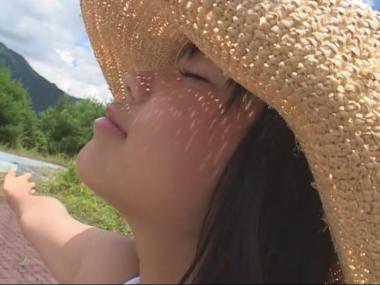 ayukawa2007_1_00014.jpg