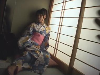 ayukawa2007_1_00018.jpg