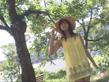 ayukawa2007_1_00025.jpg