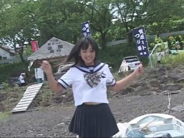 ayukawa2007_1_00028.jpg