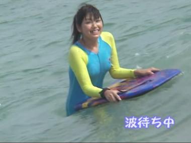 ayukawa2007_1_00032.jpg