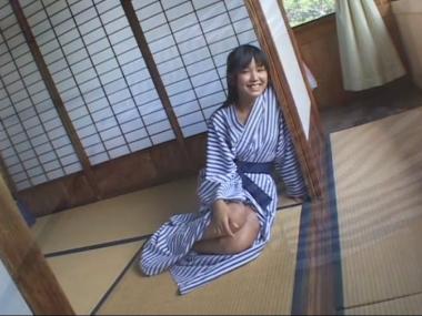 ayukawa2007_2_00000.jpg