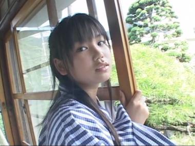 ayukawa2007_2_00004.jpg