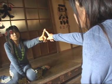 ayukawa2007_2_00014.jpg