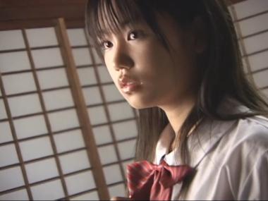 ayukawa2007_2_00018.jpg