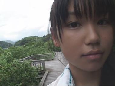 ayukawa2007_2_00025.jpg