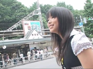 ayukawa2007_2_00033.jpg