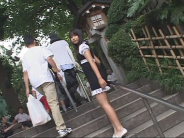 ayukawa2007_2_00035.jpg
