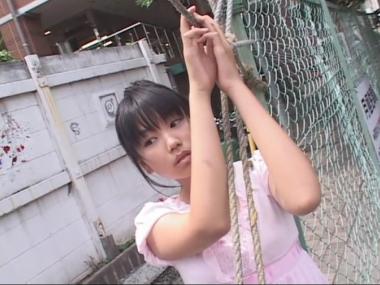 ayukawa2007_2_00037.jpg