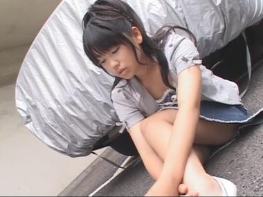 ayukawa2007_2_00038.jpg