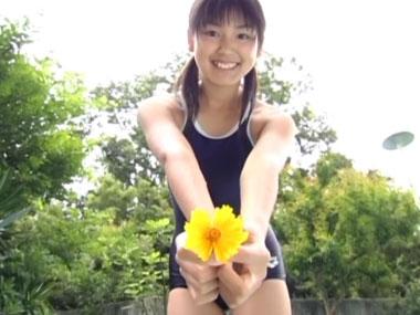 ayukawa_honoka_applesoda_00013.jpg