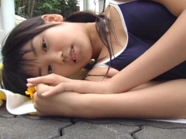 ayukawa_honoka_applesoda_00014.jpg