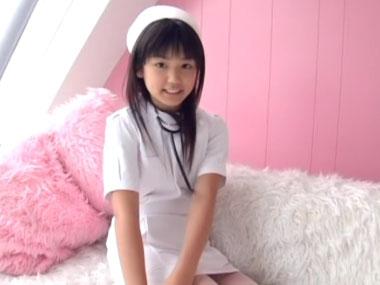 ayukawa_honoka_applesoda_00021.jpg