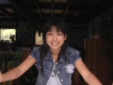 ayukawa_honoka_applesoda_00022.jpg