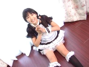 ayukawa_honoka_applesoda_00030.jpg