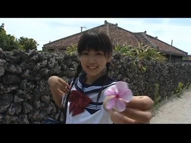 ayukawa_honoka_lastsummer_00001.jpg