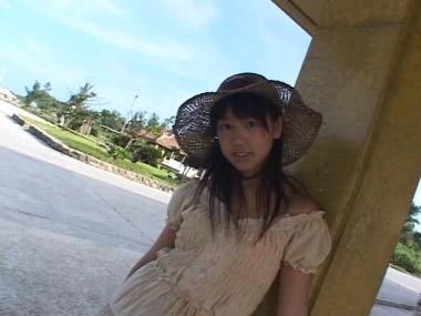 ayukawa_honoka_lastsummer_00003.jpg