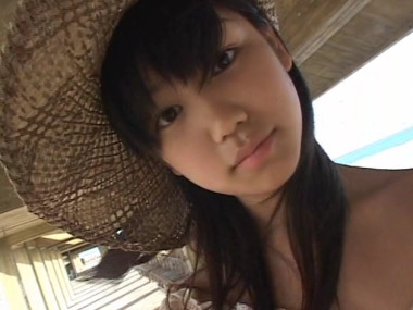 ayukawa_honoka_lastsummer_00004.jpg