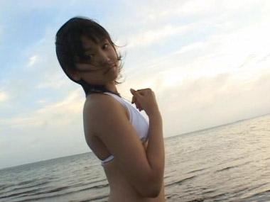 ayukawa_honoka_lastsummer_00007.jpg