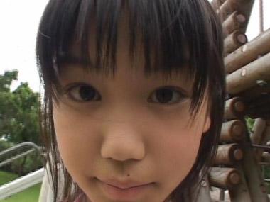 ayukawa_honoka_lastsummer_00014.jpg