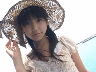 ayukawa_honoka_lastsummer_00022.jpg