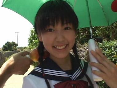 ayukawa_honoka_lastsummer_00023.jpg