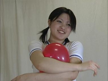 baloon01_00016.jpg