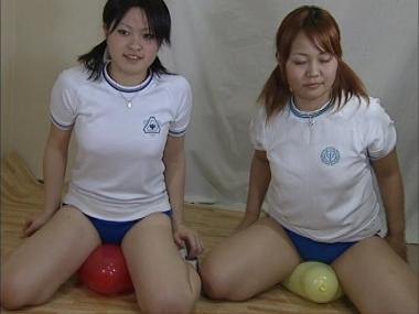 baloon01_00019.jpg