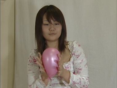baloon01_00029.jpg