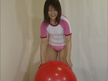 baloon01_00048.jpg