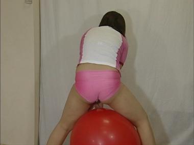 baloon01_00054.jpg