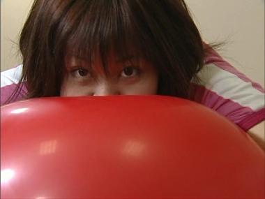 baloon01_00064.jpg