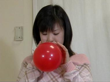 baloon02_00000.jpg