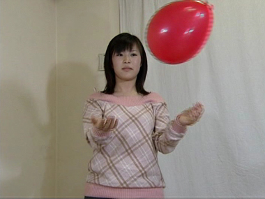 baloon02_00001.jpg