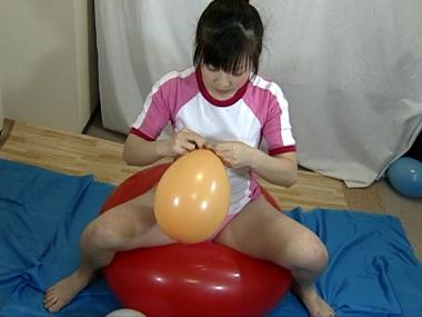 baloon02_00005.jpg