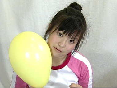 baloon02_00008.jpg