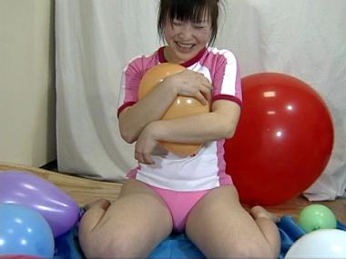 baloon02_00015.jpg