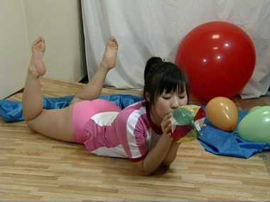 baloon02_00043.jpg