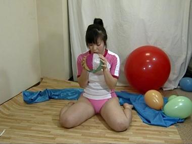 baloon02_00044.jpg