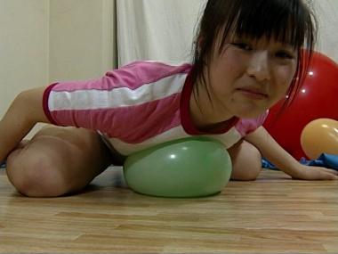 baloon02_00045.jpg