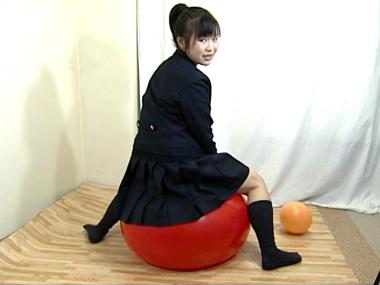 baloon02_00047.jpg