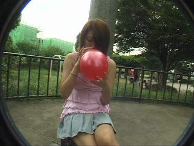 baloon03_00000.jpg