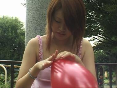 baloon03_00001.jpg