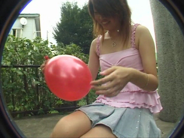 baloon03_00003.jpg