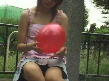 baloon03_00004.jpg