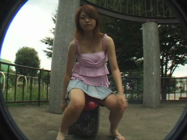 baloon03_00006.jpg