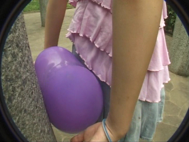 baloon03_00011.jpg