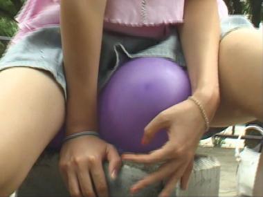 baloon03_00014.jpg