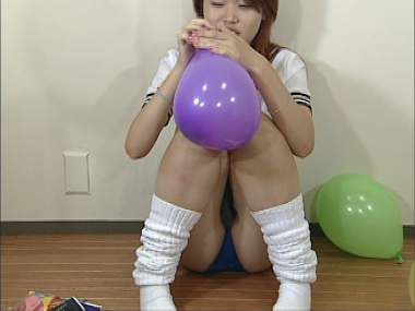 baloon03_00026.jpg